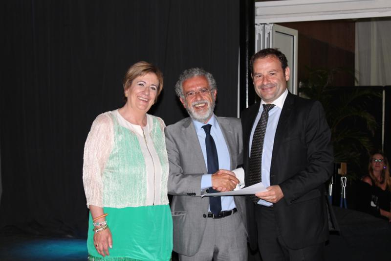 Premio Journal of Family Business